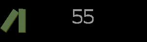 BTW55